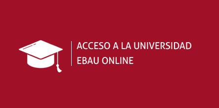 https://academiaestudia.com/img/banners/Acceso a la Universidad EBAU Online