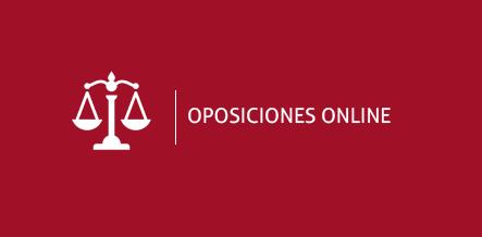 https://academiaestudia.com/img/banners/Oposiciones Online
