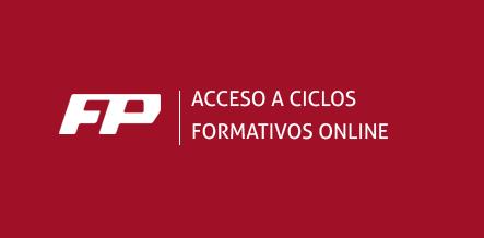 https://academiaestudia.com/img/banners/Acceso a Ciclos Formativos online