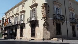 28 Plazas convocadas en el Ayuntamiento de Orihuela